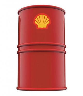 Масло SHELL ATF M-1375.4 - 209 л.